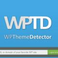 查看WP使用的外掛-