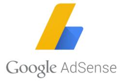 Google Adsenselogo