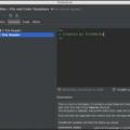 『筆記』如何設置Android-Studio代碼模板-Code-Templates-File-Header