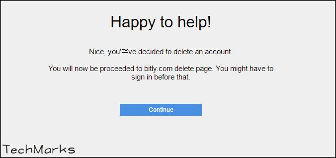 Gmail第三方帳號連結移除4
