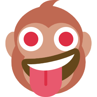 emoji-maker-jamstack-studio