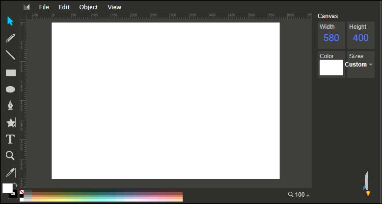 SVG線上編輯器_Method-Draw1