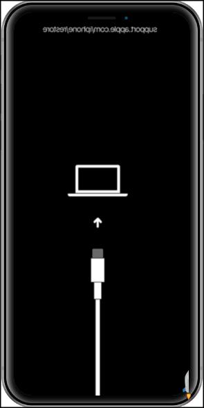 iMyFone-Fixppo手機救援教學5