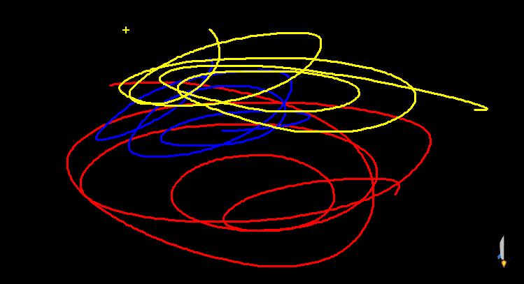 ZoomIt電腦白板筆6